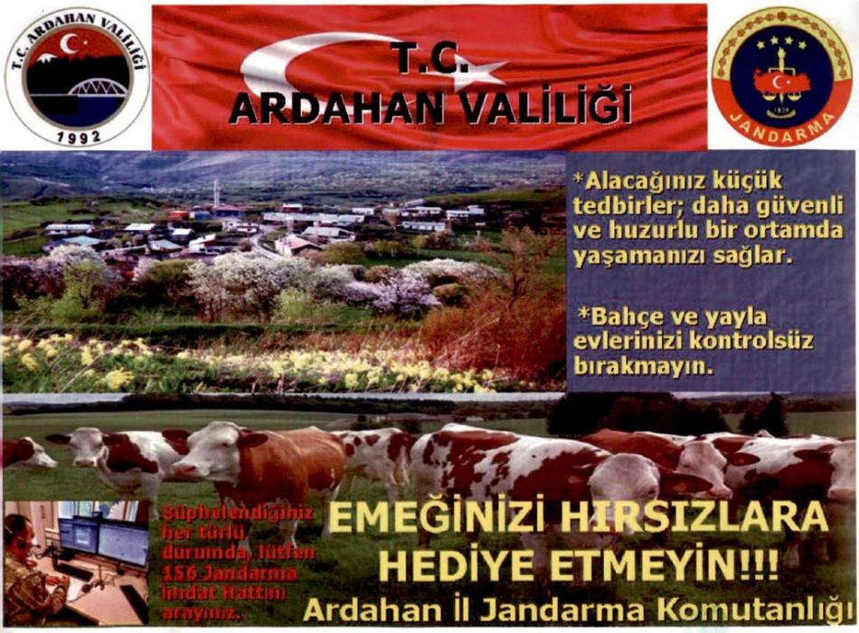 2020/10/1604071823_ardahan_il_jandar_uyari_(3).jpg