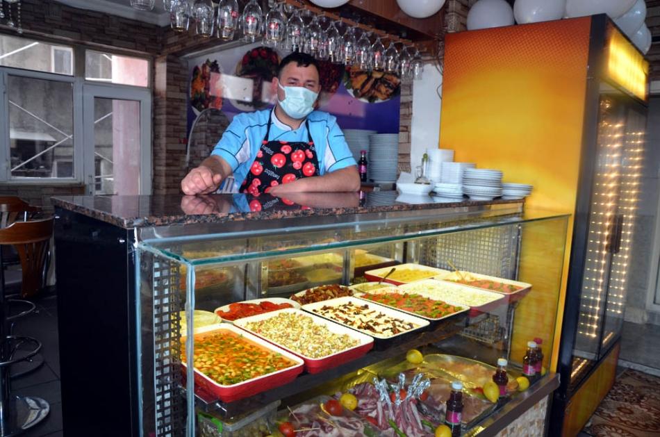 2020/11/1604228521_kura_restaurant_(4).jpg