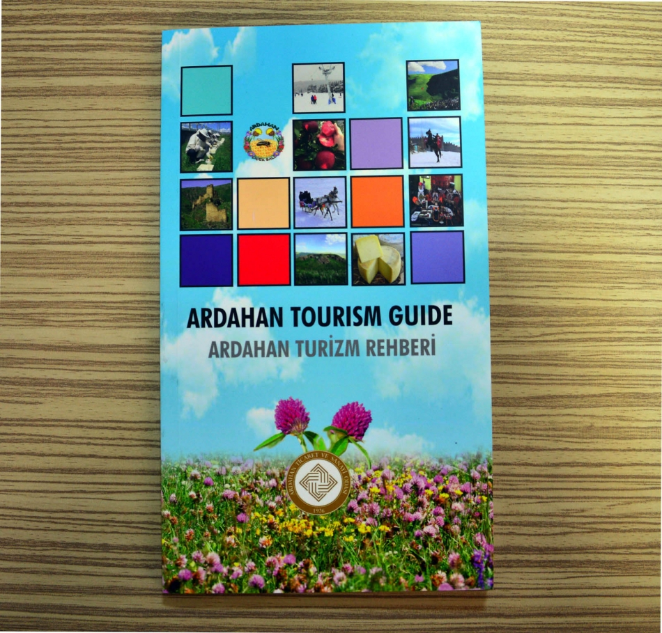 2020/11/1604762030_atso_cetin_demirci_turizm.jpg