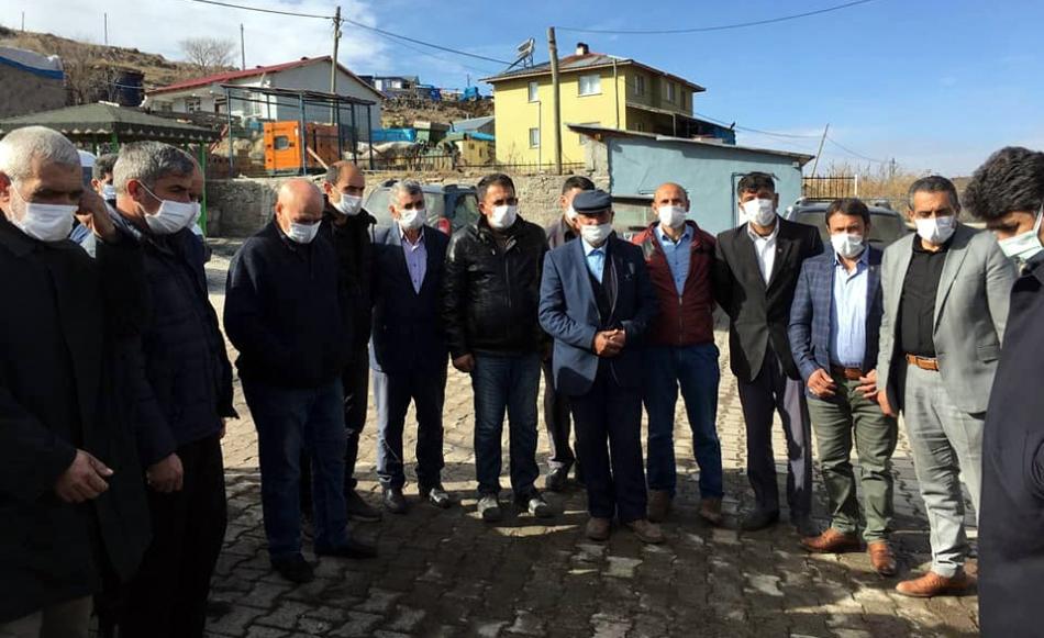 2020/11/1605442919_orhan_atalay_yucel_akkoc_(2).jpg