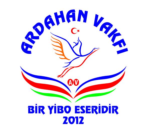 2020/11/1605775495_ardahan_vakfi_celil_unlu.jpg