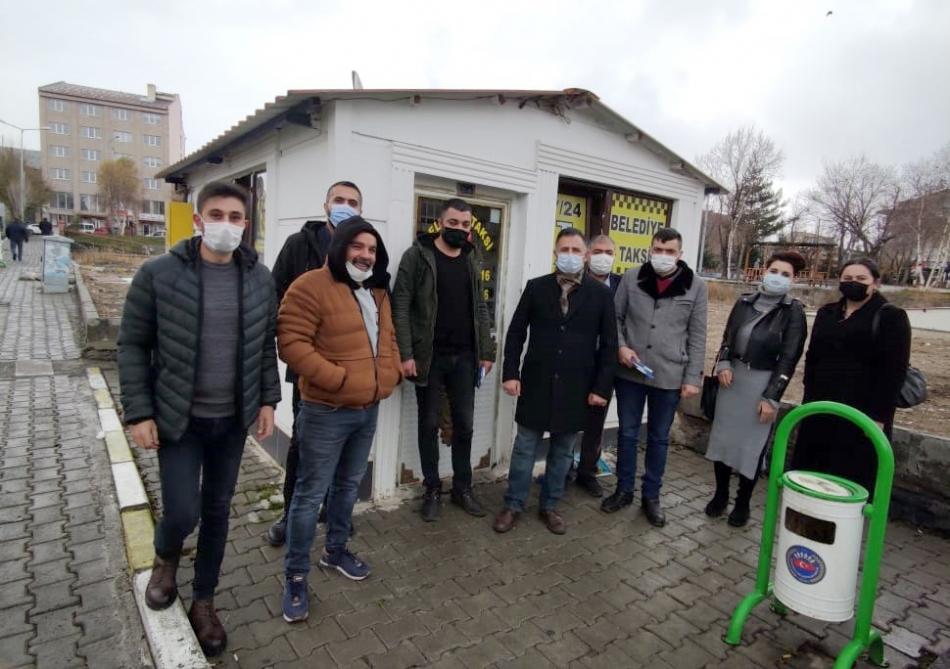 2020/11/1605974398_deva_ardahan_taksi_ali-babacan_(1).jpg