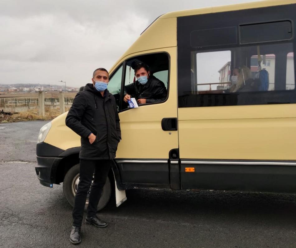 2020/11/1605974400_deva_ardahan_taksi_ali-babacan_(6).jpg