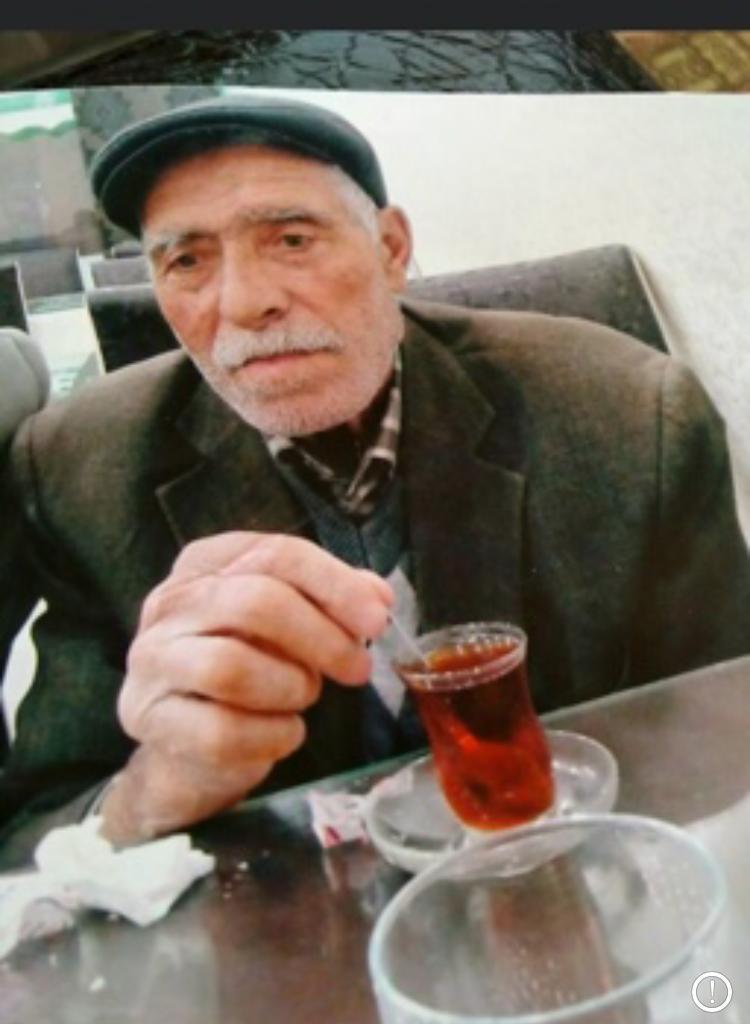 2020/11/1606304858_kemal_karakaya-taziye_balcesme.jpg