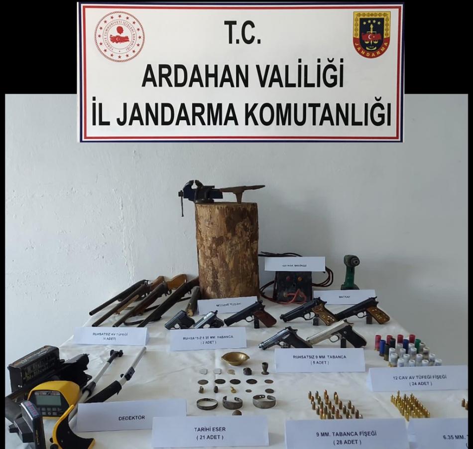 2020/12/1607002640_ardahan_il_jandarma_damal_(2).jpg