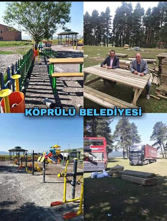 2020/12/1608382806_gole_koprulu_yucel_akkoc_(4).jpg