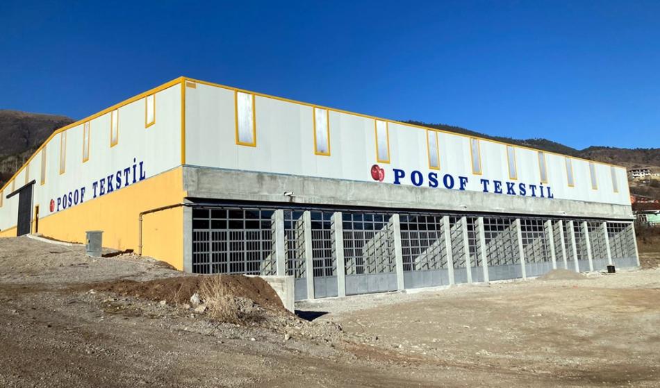 2020/12/1608461576_posof_belediye_cahit_ulgar_(1).jpg