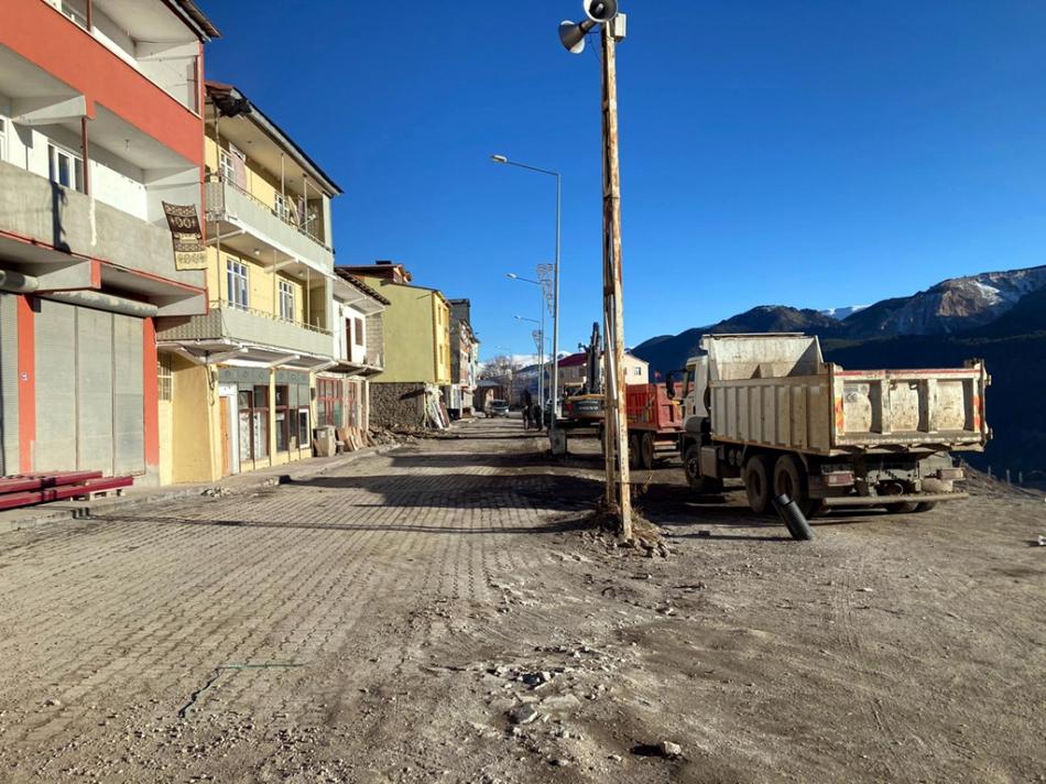 2020/12/1608461577_posof_belediye_cahit_ulgar_(3).jpg