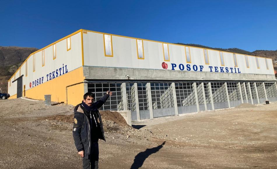 2020/12/1608461577_posof_belediye_cahit_ulgar_(6).jpg