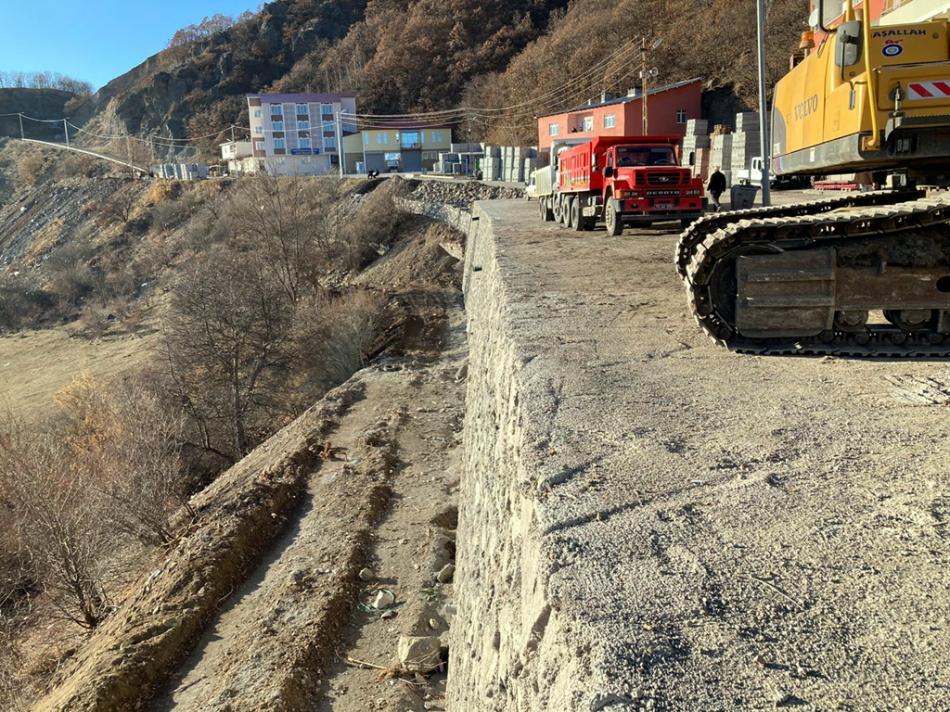 2020/12/1608461582_posof_belediye_cahit_ulgar_(10).jpg