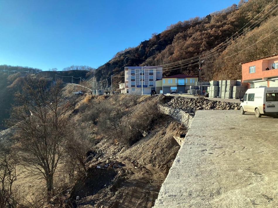 2020/12/1608461585_posof_belediye_cahit_ulgar_(13).jpg