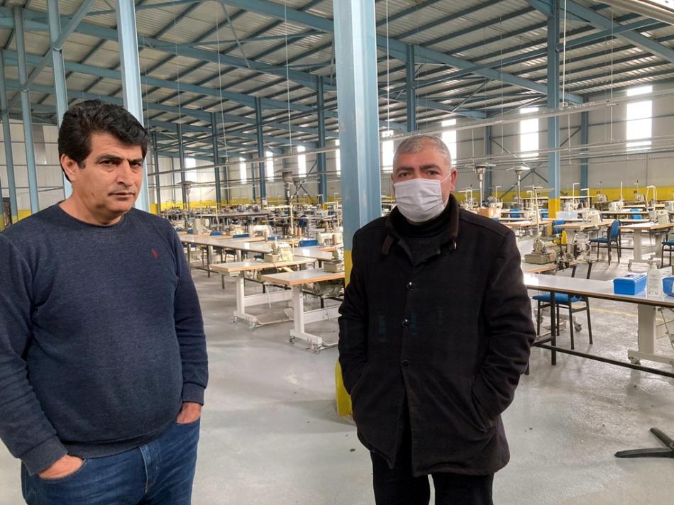 2020/12/1608461585_posof_belediye_cahit_ulgar_(15).jpg