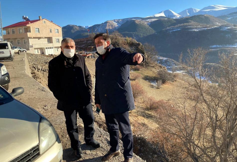 2020/12/1608461585_posof_belediye_cahit_ulgar_(16).jpg