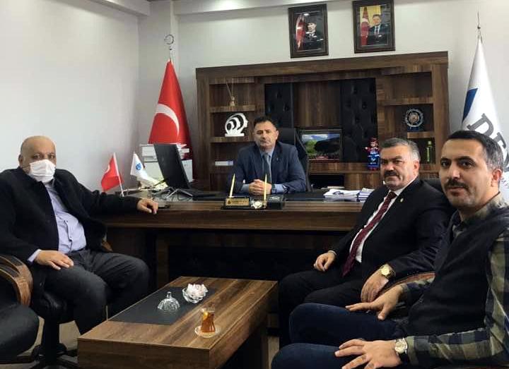 2020/12/1608661534_ardahan_deva_stk_parti_(1).jpg