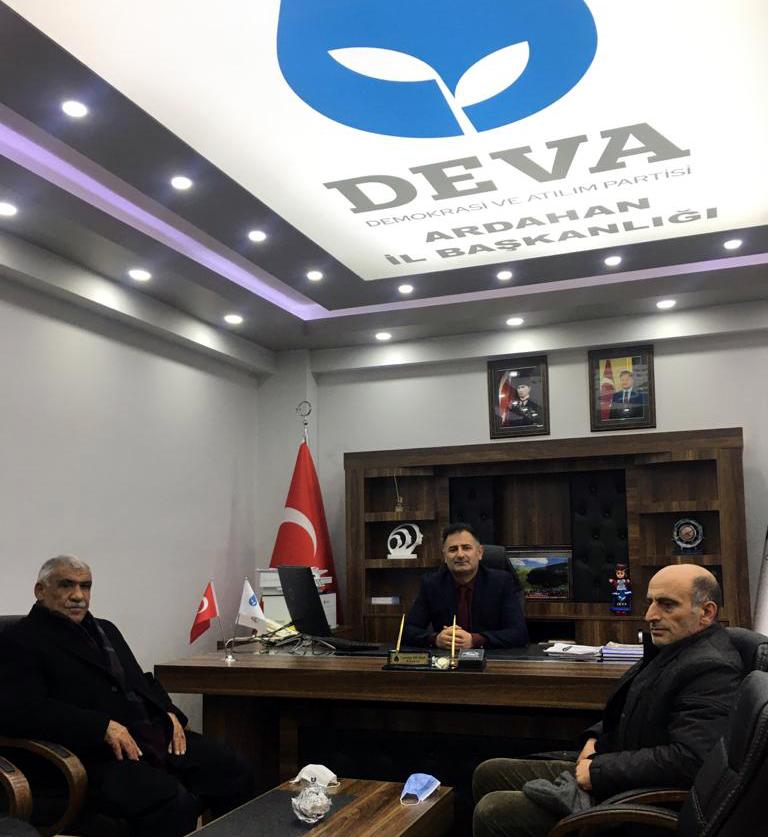 2020/12/1608661534_ardahan_deva_stk_parti_(2).jpg