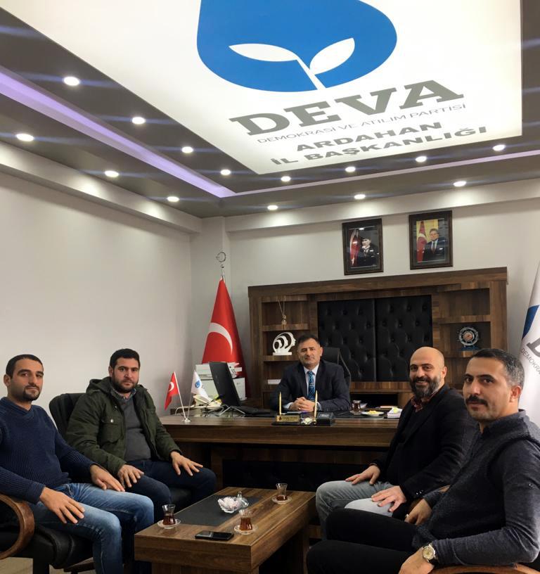 2020/12/1608661534_ardahan_deva_stk_parti_(3).jpg
