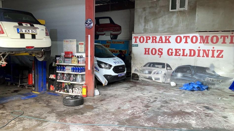 2021/01/1610351470_tamer_toprak_otomotiv_(1).jpg