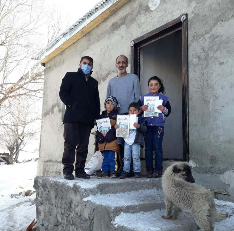 2021/01/1610475926_gole_muftusu_sami_turkel_erdogan_karakaya_(11).jpg