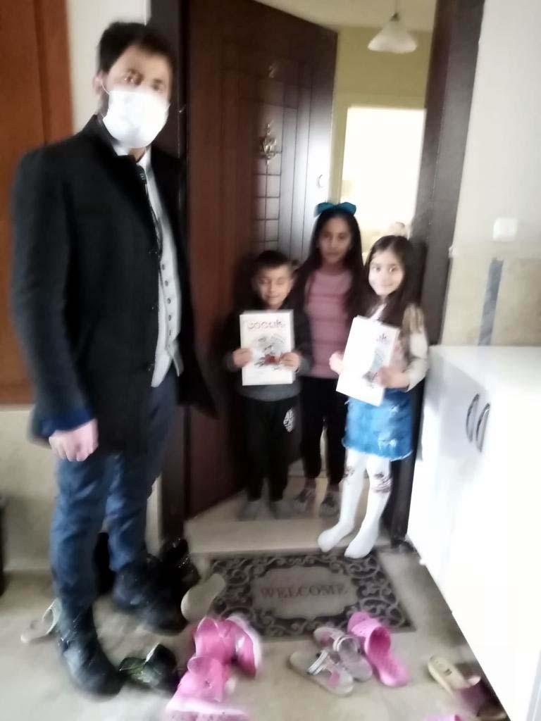2021/01/1610475926_gole_muftusu_sami_turkel_erdogan_karakaya_(16).jpg