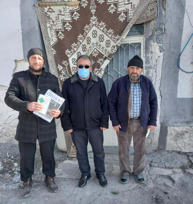 2021/01/1610475926_gole_muftusu_sami_turkel_erdogan_karakaya_(3).jpg