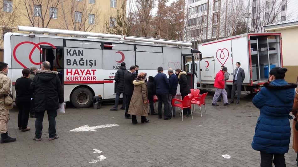 2021/01/1610572530_ardahan_adliyesi_(5).jpg