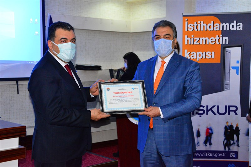 2021/01/1610743188_ardahan_iskur_ahmet_sonkaya_(10).jpg