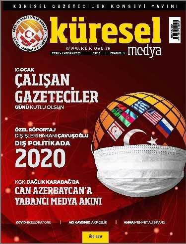 2021/01/1610872268_mevlut_cavusoglu_kgk_mehmet_ali_dim_ankara.jpg