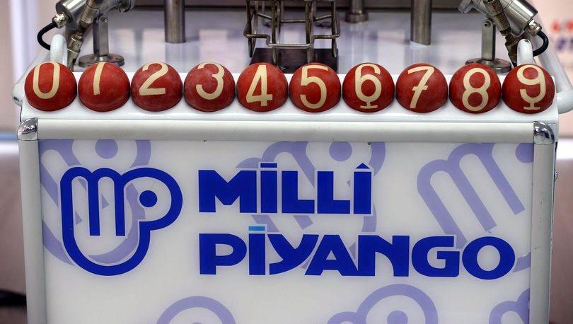 2021/01/1611342201_celil_unlu_milli_piyango_(1).jpg