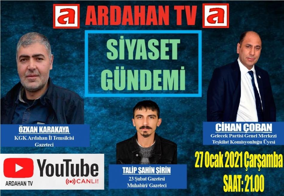 2021/01/1611830833_cihan_coban_ardahan_tv_ardahan.jpg