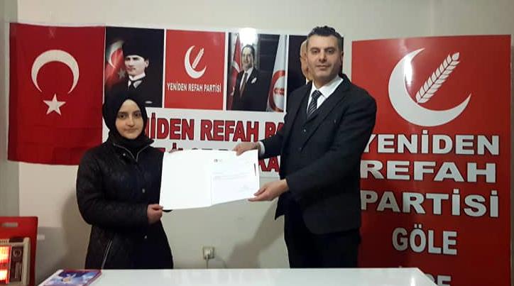 2021/02/1612441198_meryem_ates_gole_yeniden_refah_partisi_kadin_kollari_baskani_caner_coban.jpg