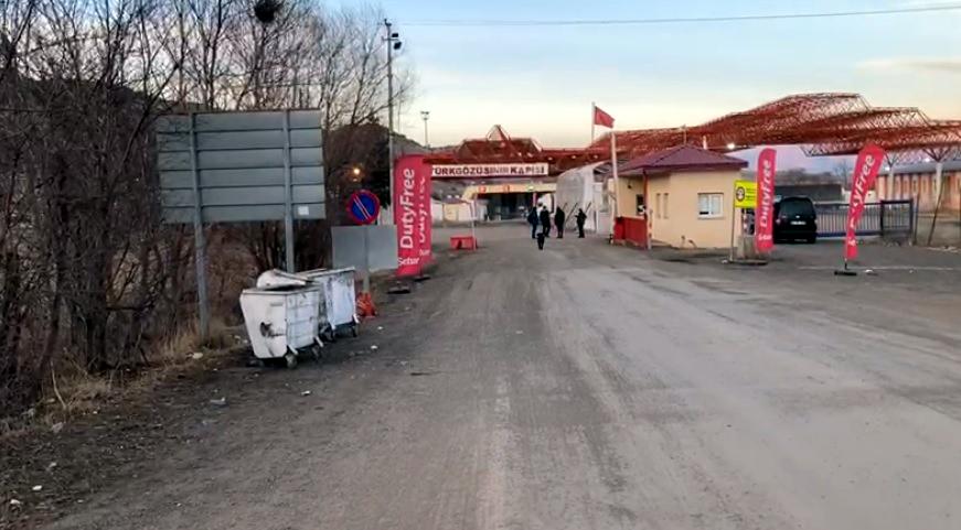 2021/02/1613216505_turkgozu_kapisi_volkan_bozkir.jpg