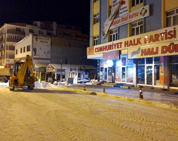 2021/02/1613751723_ardahan_belediyesi_kar_mucadelesi_faruk_demir_-5.jpg