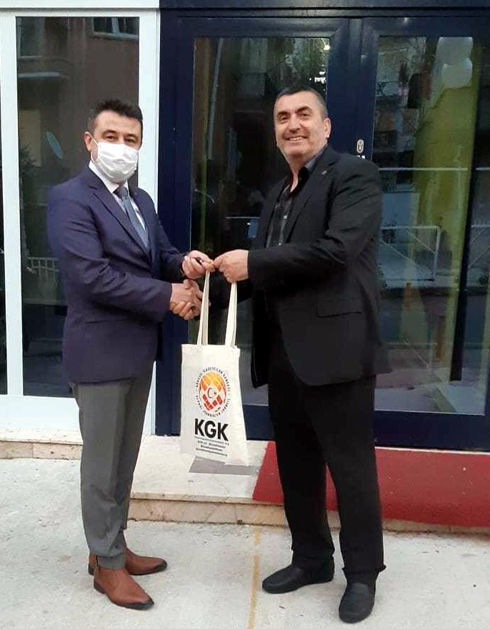 2021/02/1613985337_kgk_stk_ardahan_haber_istanbul.jpg