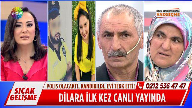 2021/02/1613991979_sahte-polis_dilara_coban_hanak_hasan_coban.jpg