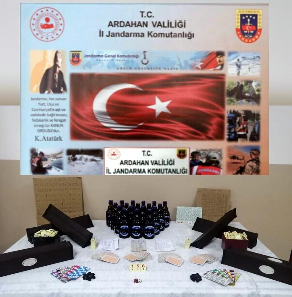 2021/02/1614007124_ardahan_kumar_operasyonu_tuncoluk_koyu_-2.jpg