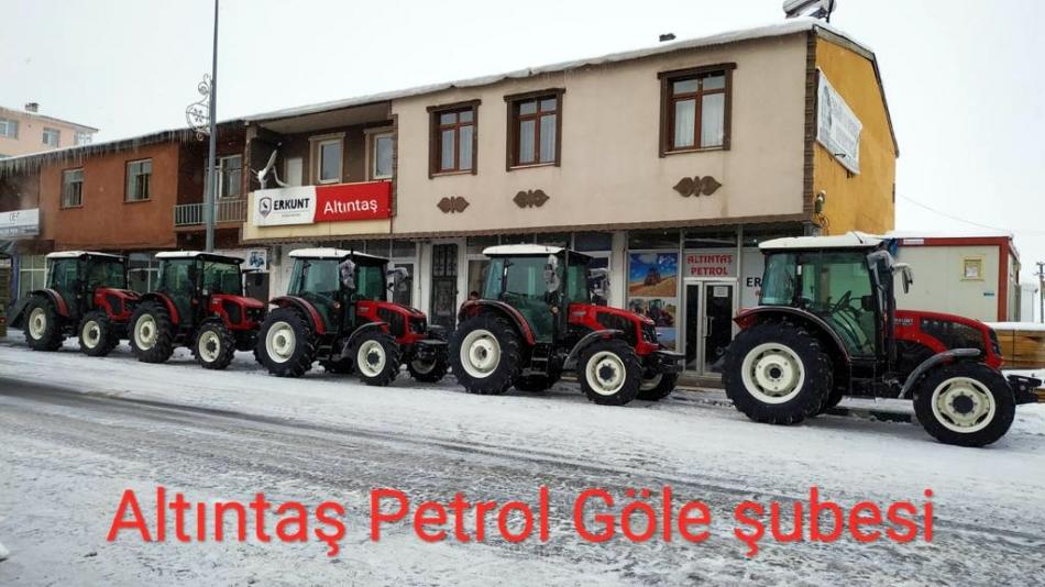 2021/02/1614011423_altintas_erkunt_traktor_petrol_-3.jpg