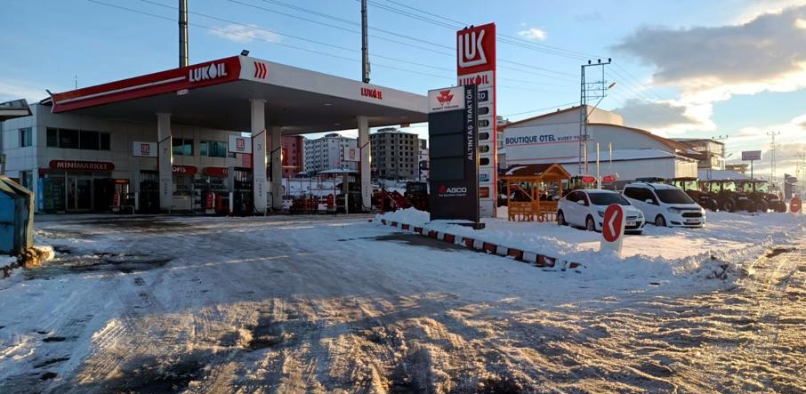 2021/02/1614011423_altintas_erkunt_traktor_petrol_-6.jpg