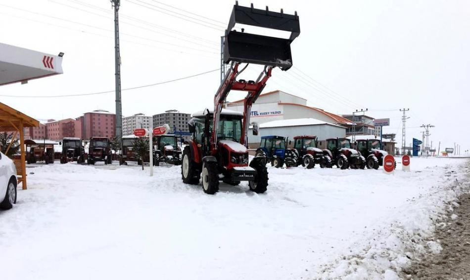 2021/02/1614011423_altintas_erkunt_traktor_petrol_-7.jpg