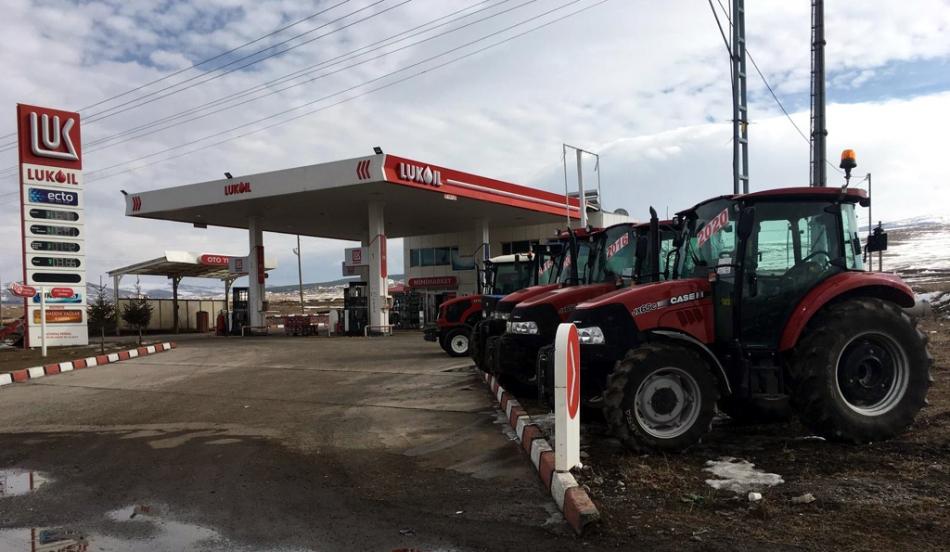 2021/02/1614011424_altintas_erkunt_traktor_petrol_-5.jpg