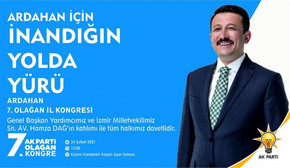 2021/02/1614086082_hamza_dag_ak_parti_ardahan_kaan_koc.jpg