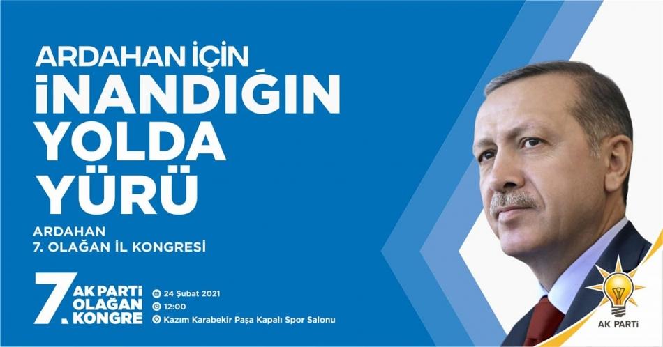 2021/02/1614086113_ak_parti_ardahan.jpg
