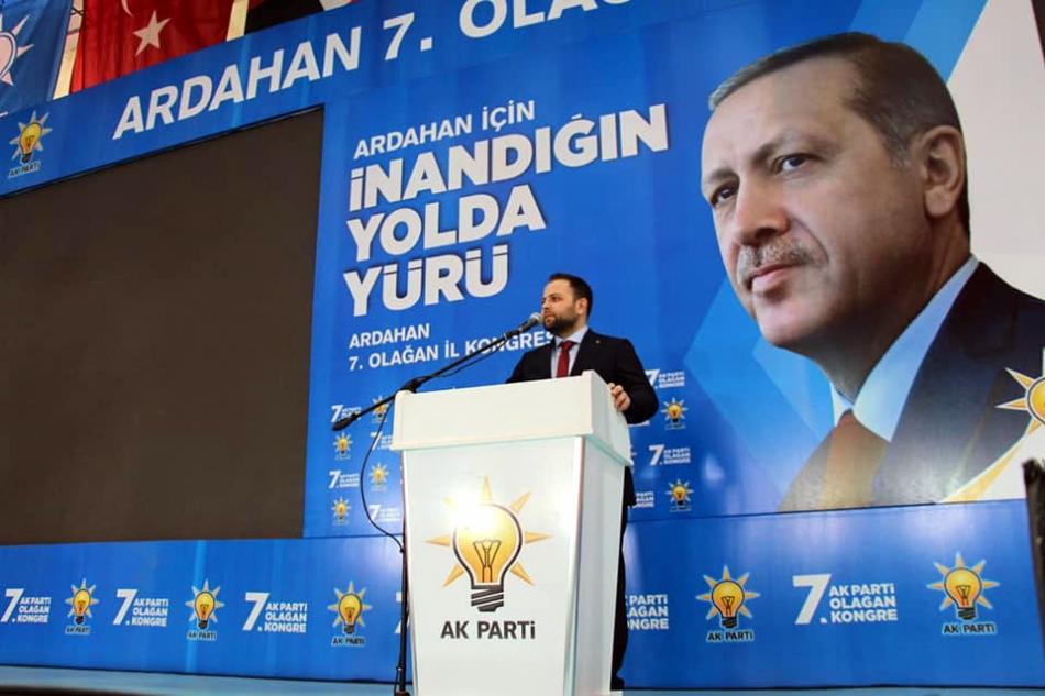 2021/02/1614188432_ak_parti_ardahan_kongre_kaan_koc_-2.jpg