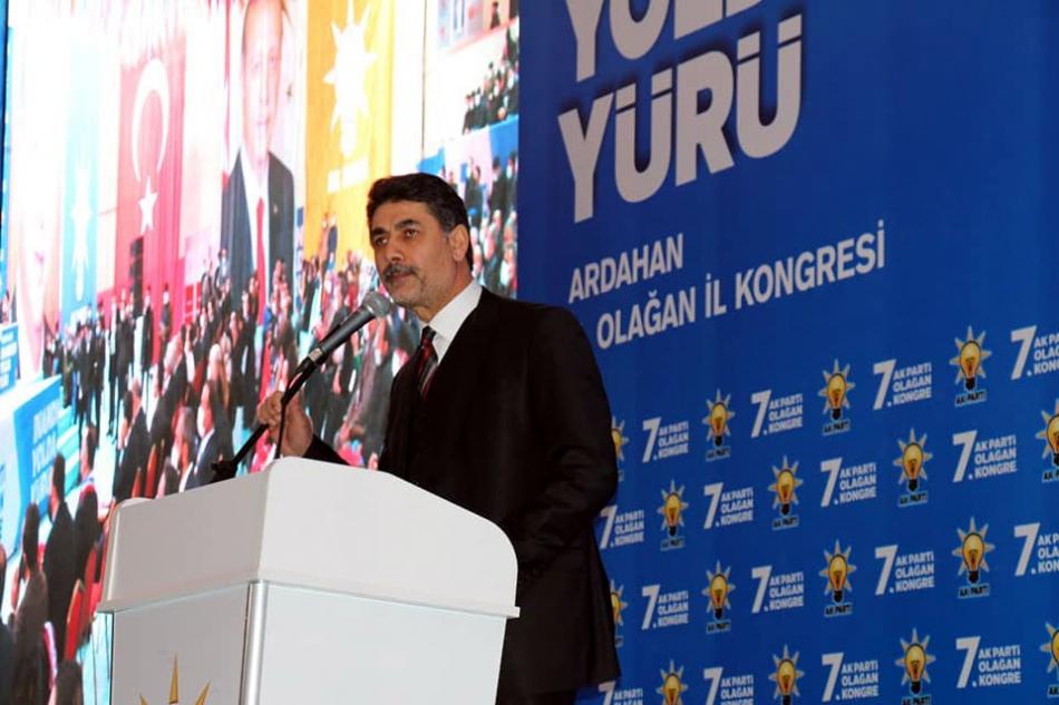 2021/02/1614188433_ak_parti_ardahan_kongre_kaan_koc_-5.jpg