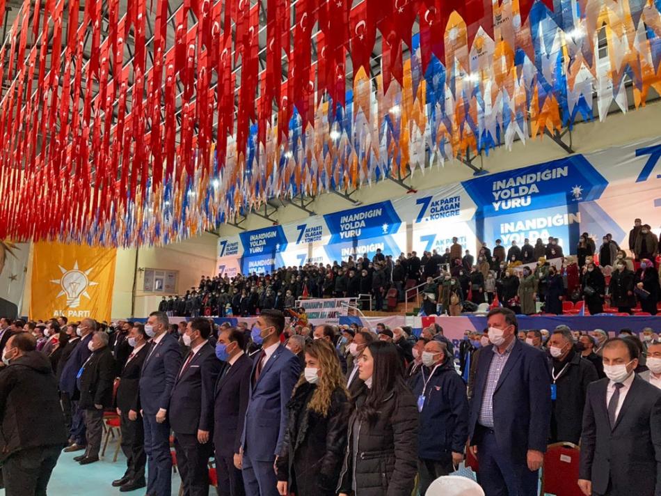 2021/02/1614188433_ak_parti_ardahan_kongre_kaan_koc_-6.jpg