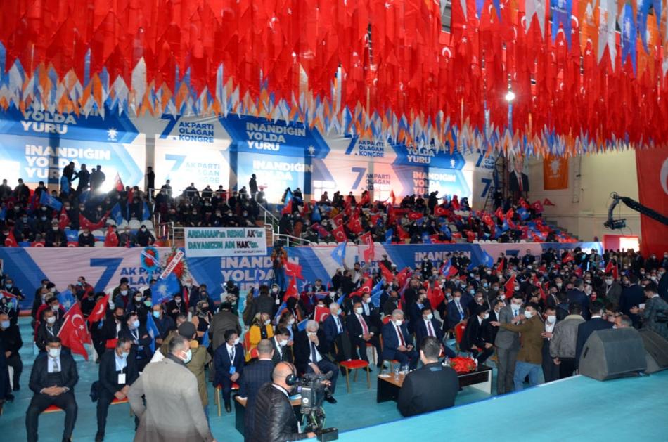 2021/02/1614188433_ak_parti_ardahan_kongre_kaan_koc_-7.jpg