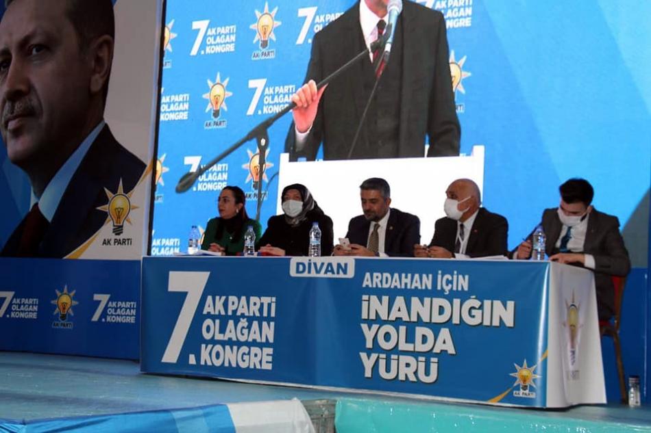 2021/02/1614188434_ak_parti_ardahan_kongre_kaan_koc_-3.jpg