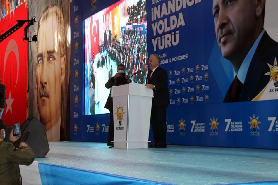 2021/02/1614188434_ak_parti_ardahan_kongre_kaan_koc_-4.jpg