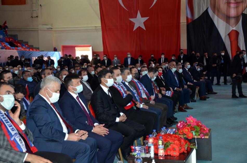 2021/02/1614188434_ak_parti_ardahan_kongre_kaan_koc_-8.jpg