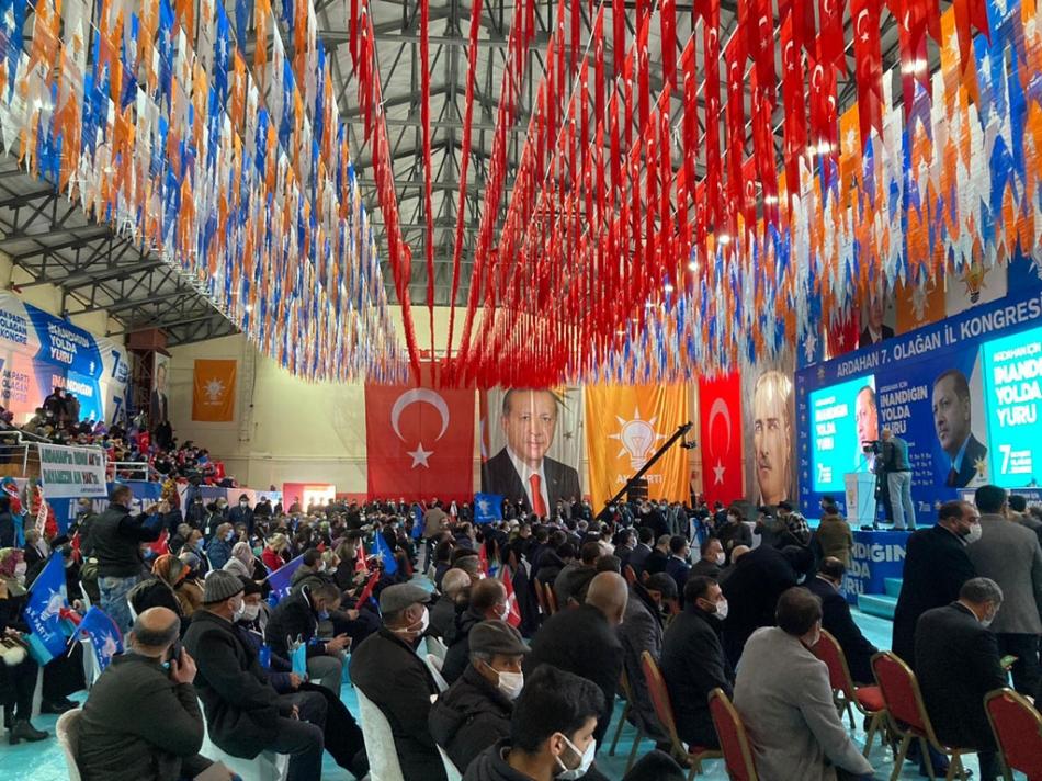 2021/02/1614188435_ak_parti_ardahan_kongre_kaan_koc_-1.jpg