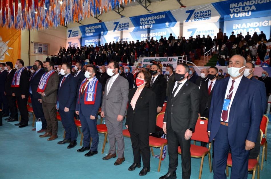 2021/02/1614188435_ak_parti_ardahan_kongre_kaan_koc_-11.jpg